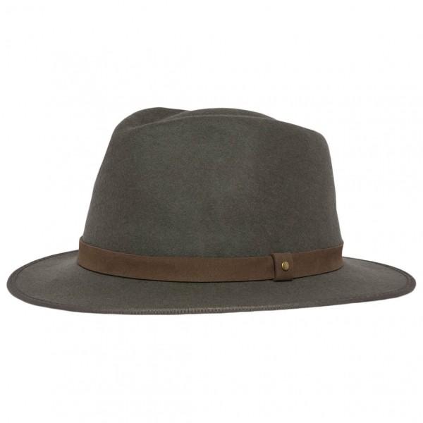 Sunday Afternoons - Jasper Hat - Hat