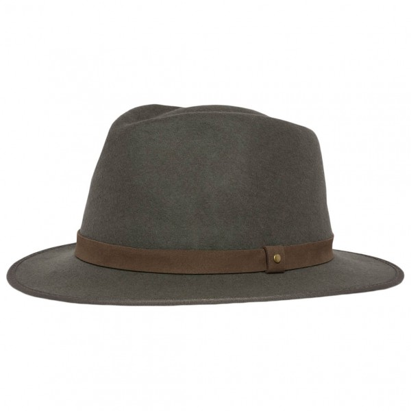 Sunday Afternoons - Jasper Hat - Hattu