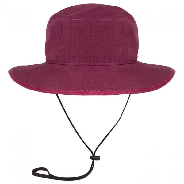 Sunday Afternoons - Kids Drizzle Hat - Hatt