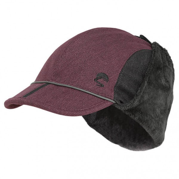 Sunday Afternoons - Kids Shasta Trapper Hat - Cap