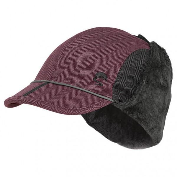 Sunday Afternoons - Kids Shasta Trapper Hat - Keps