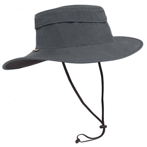 Sunday Afternoons - Rain Shadow Hat - Hatt