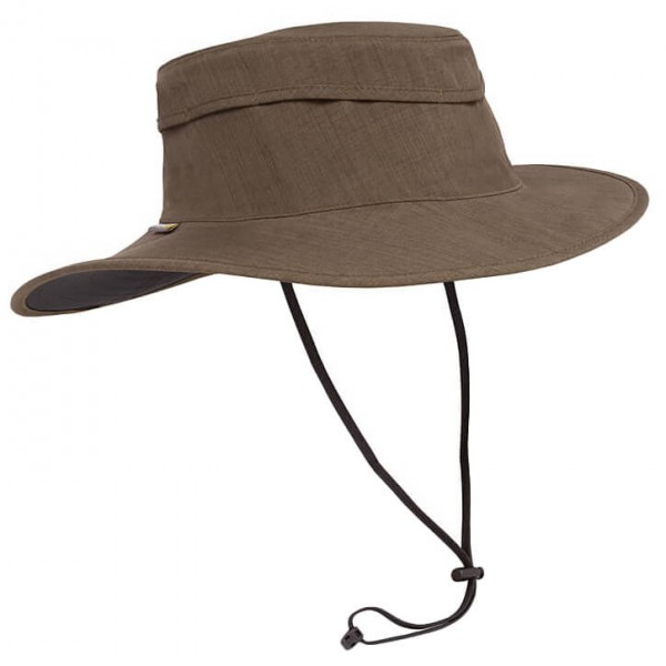 Sunday Afternoons - Rain Shadow Hat - Hat