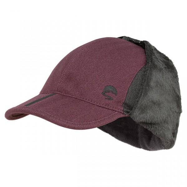 Sunday Afternoons - Shasta Trapper Hat - Lippalakki