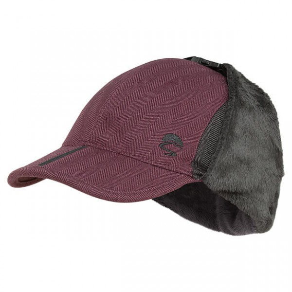 Sunday Afternoons - Shasta Trapper Hat - Pet