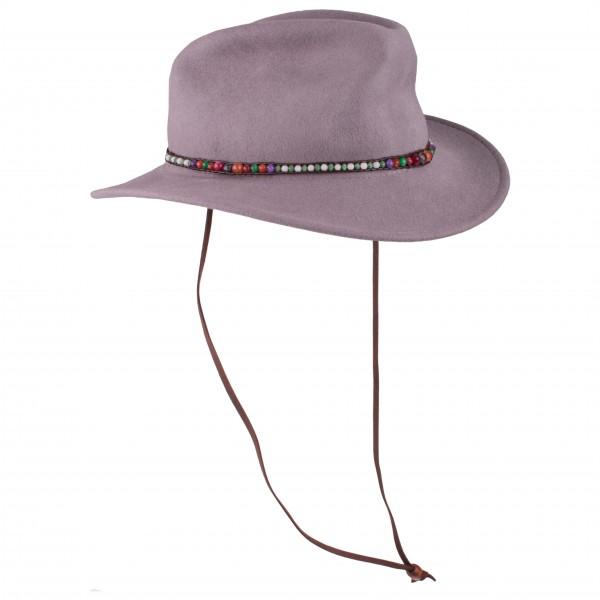Sunday Afternoon - Women's Aspen Hat - Hat