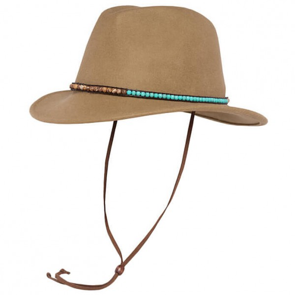 Sunday Afternoon - Women's Aspen Hat - Hat