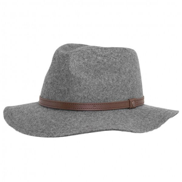 Sunday Afternoon - Women's Tessa Hat - Hoed