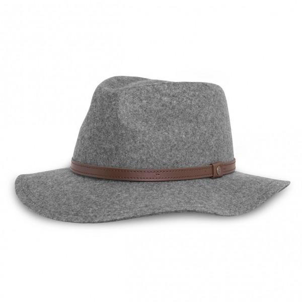 Sunday Afternoons - Women's Tessa Hat - Hattu