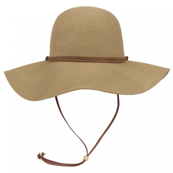Sunday Afternoons - Women's Vivian Hat - Hatt