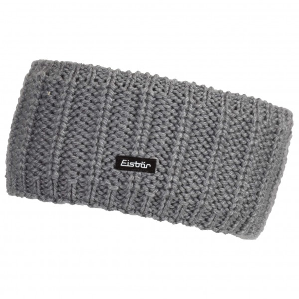 Eisbär - Women's Paulina STB - Headband