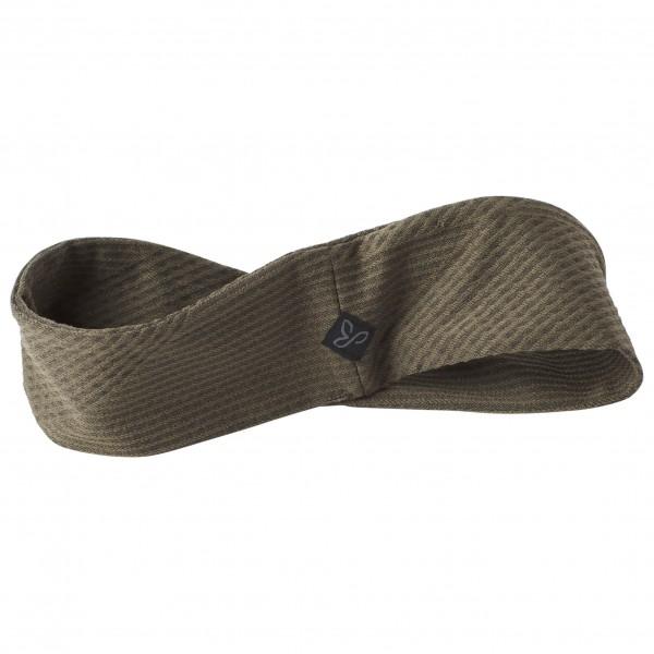 Prana - Women's Jacquard Headband - Bandeau