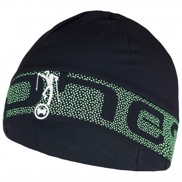 Hyphen-Sports - Falkenkar Mütze - Mütze
