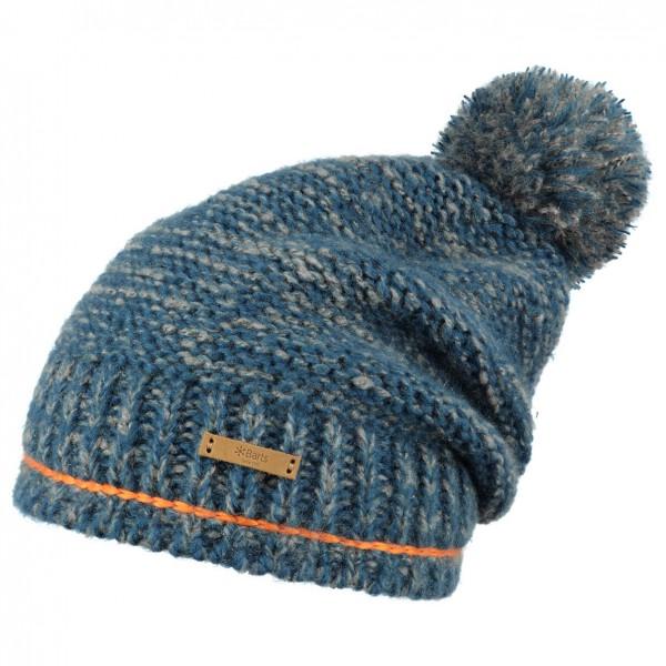 Barts - Alize Beanie - Mütze