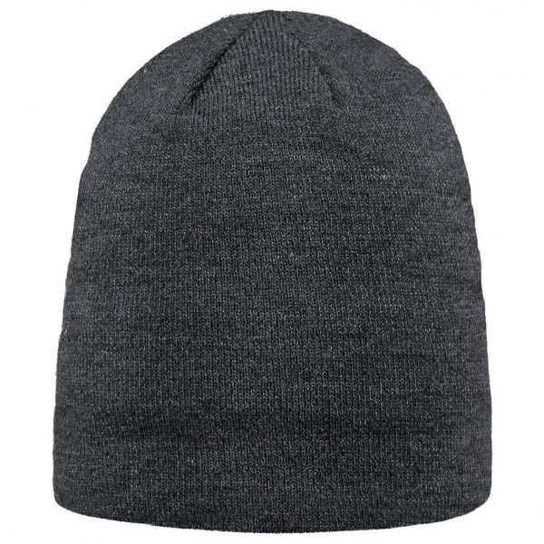Barts - Core Beanie - Mütze