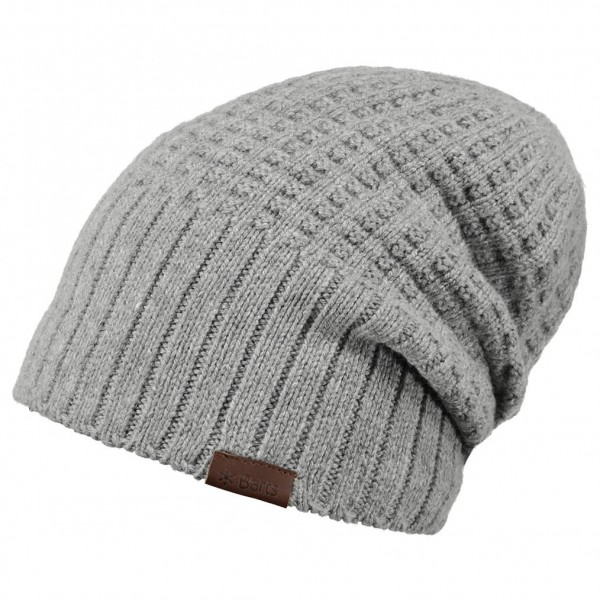 Barts - Hudson Beanie - Mütze