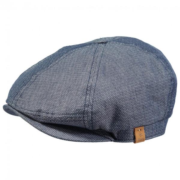 Barts - Jamaica Cap - Cap