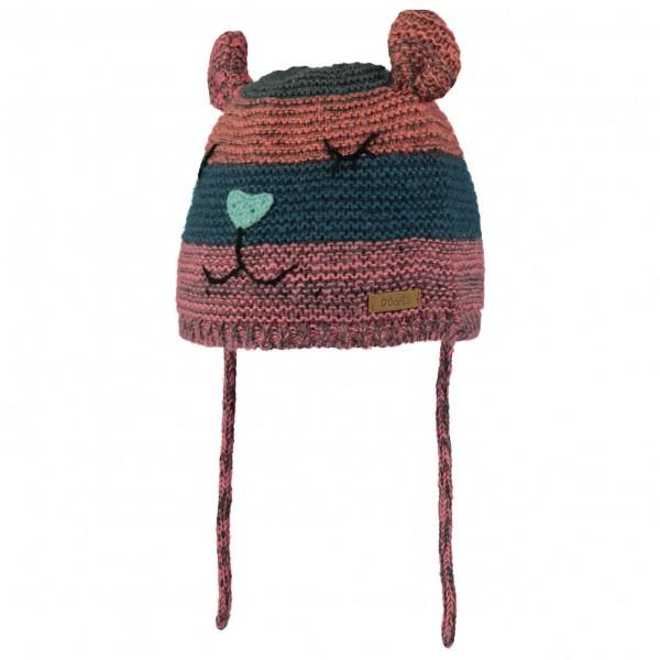 Barts - Kid's Cuddle Beanie - Mütze
