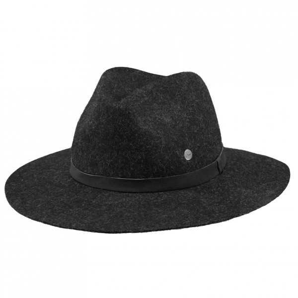 Barts - Women's Avery Hat - Hoed
