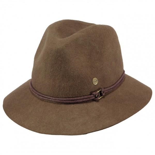 Barts - Women's Emmet Hat - Hat