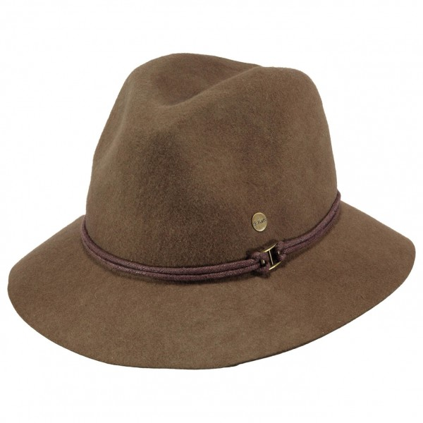 Barts - Women's Emmet Hat - Hut