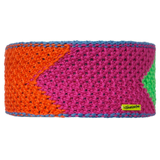 Stöhr - Meik - Headband