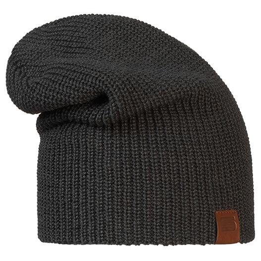 Stöhr - Vet - Bonnet