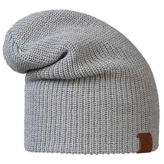 Stöhr - Vet - Mütze