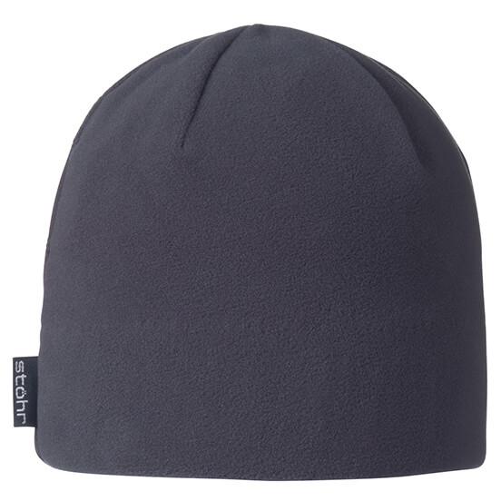 Stöhr - Walt - Mütze