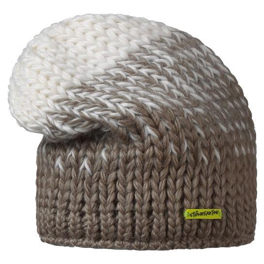 Stöhr - Women's Aja - Mütze