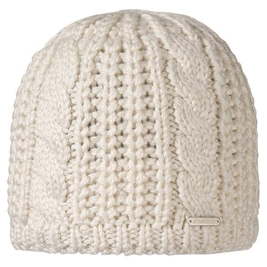 Stöhr - Women's Gilla - Bonnet