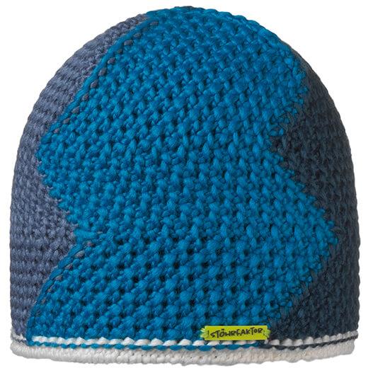 Stöhr - Xeno - Mütze