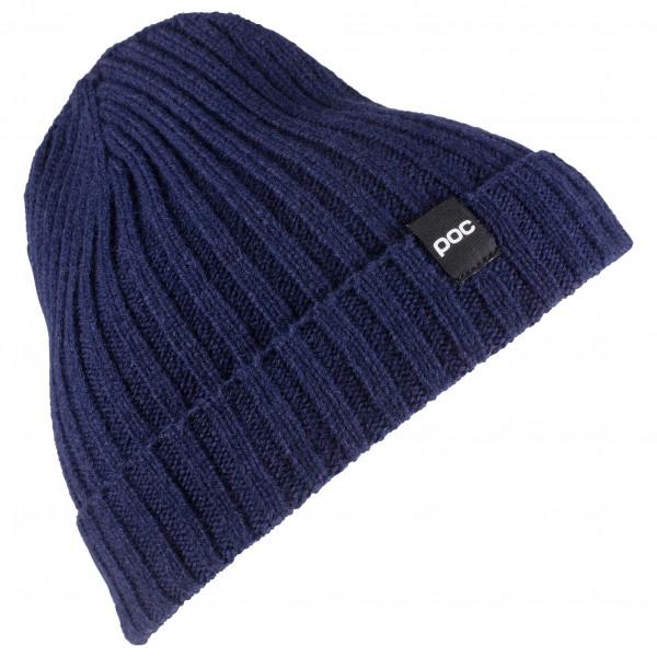 POC - Ribbed Knit Beanie - Lue