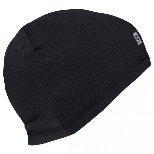 66 North - Vik Wind Pro Light Hat - Muts