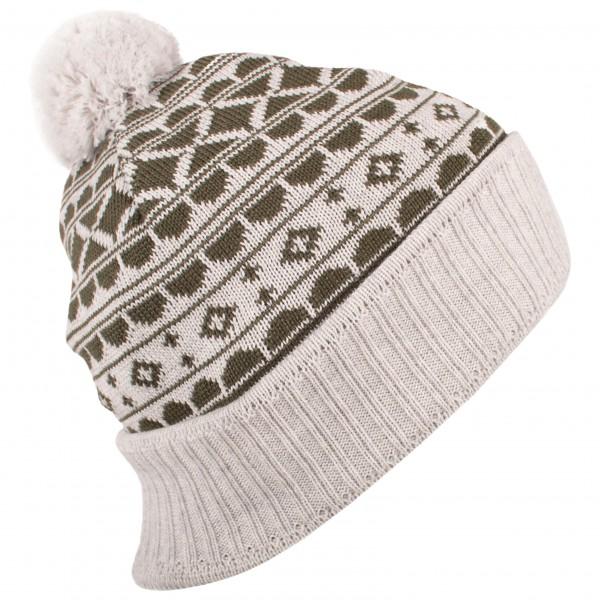 Varg - Blåsten Cap - Mütze