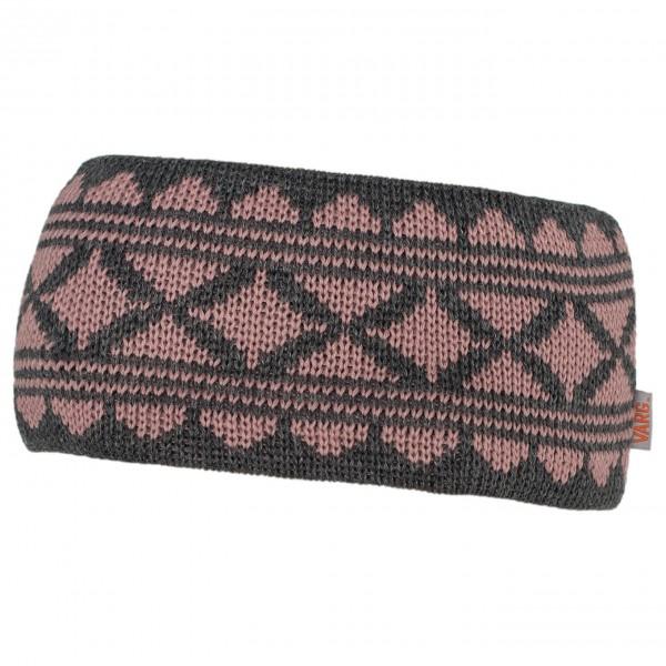 Varg - Winter Headband - Headband
