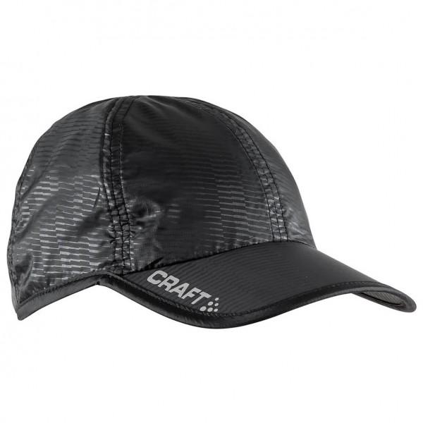 Craft - UV Cap - Pet