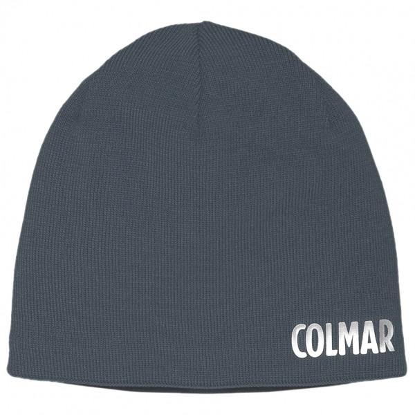 Colmar Active Colmar - Ice - Gorro Hombre  7c11a90d565