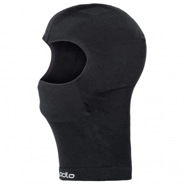 Odlo - Evolution Warm Face Mask - Stormhætte