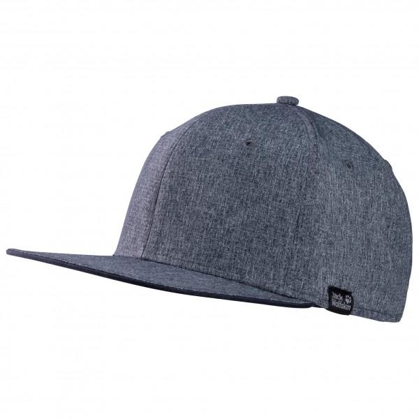 Jack Wolfskin - Barrel Cap - Cap