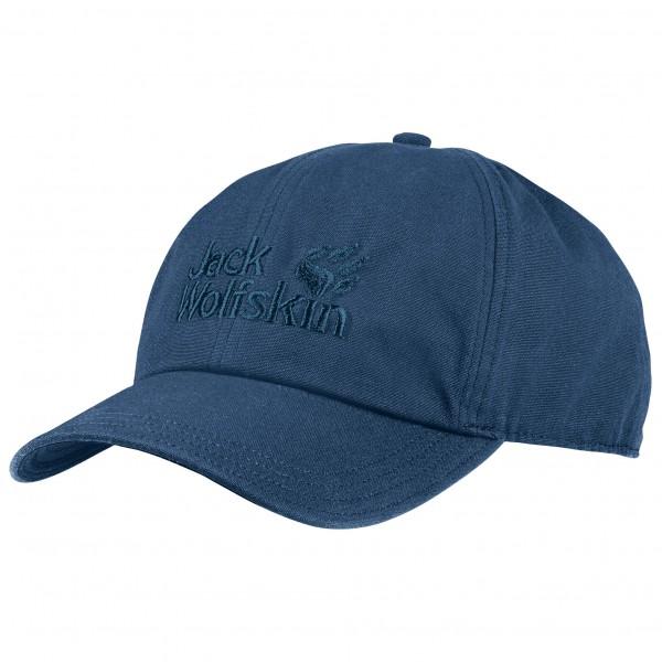 Jack Wolfskin - Baseball Cap - Pet