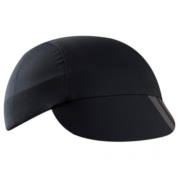 Pearl Izumi - Transfer Cycling Cap - Cykelmössa