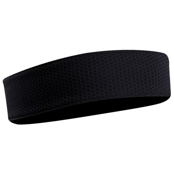 Pearl Izumi - Transfer Lite Headband - Headband