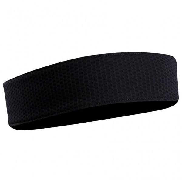 Pearl Izumi - Transfer Lite Headband - Hoofdband