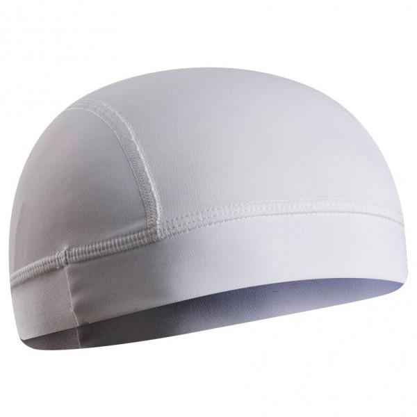 Pearl Izumi - Transfer Lite Skull Cap - Cykelmössa