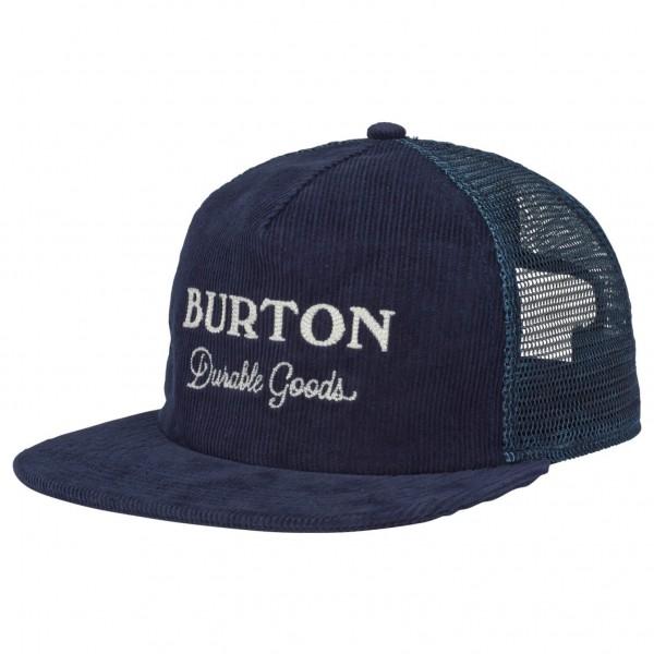 Burton - Durable Goods Cap - Cap