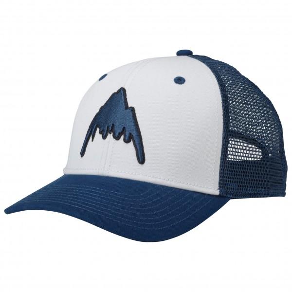 Burton - Kid's Harwood - Caps