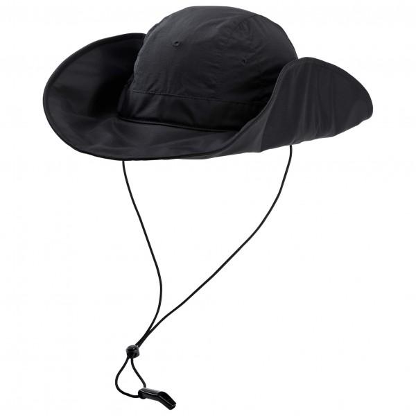 Jack Wolfskin - Texapore 2in1 Hat - Hat
