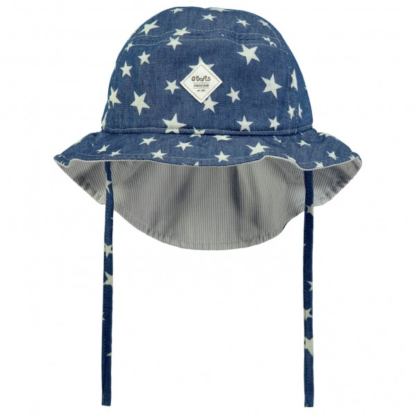 Barts - Kid's Lune Buckethat - Hut