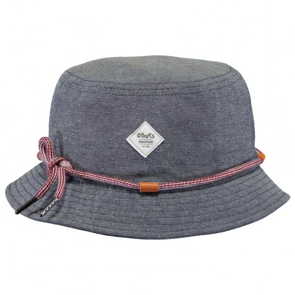 Barts - Kid's March Hat - Hatt